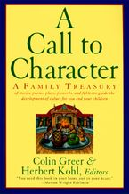 a-call-to-character