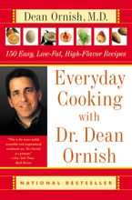 everyday-cooking-with-dr-dean-ornish
