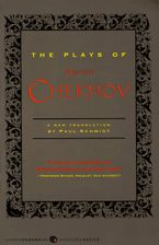 the-plays-of-anton-chekhov