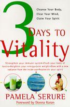 3-days-to-vitality