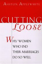 cutting-loose