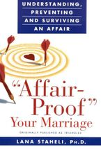 affair-proof-your-marriage