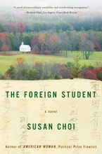 the-foreign-student