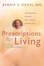 prescriptions-for-living