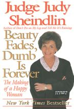 beauty-fadesdumb-is-forever
