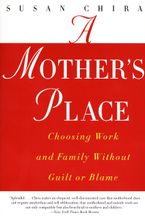 a-mothers-place