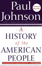 a-history-of-the-american-people