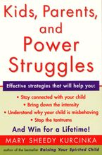 kids-parents-and-power-struggles