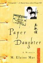paper-daughter