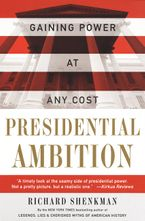 presidential-ambition