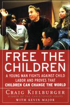 free-the-children