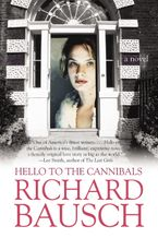 hello-to-the-cannibals