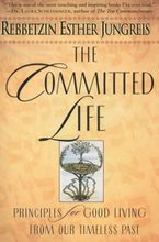 the-committed-life