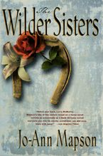 the-wilder-sisters