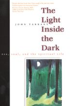 the-light-inside-the-dark