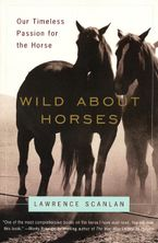 wild-about-horses