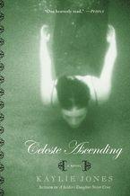 celeste-ascending