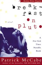breakfast-on-pluto