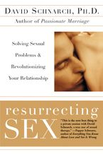 resurrecting-sex