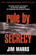 rule-by-secrecy
