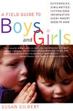 a-field-guide-to-boys-and-girls