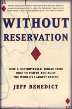 without-reservation