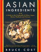 asian-ingredients