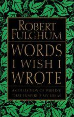 words-i-wish-i-wrote