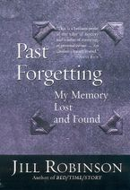 past-forgetting