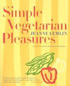 simple-vegetarian-pleasures
