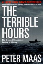 the-terrible-hours