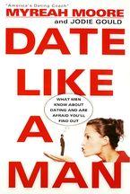 date-like-a-man