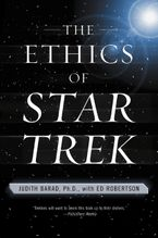 the-ethics-of-star-trek