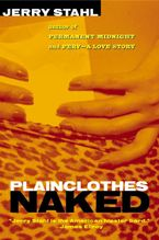 plainclothes-naked