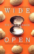 wide-open