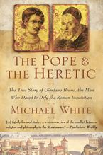 the-pope-and-the-heretic