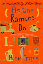 as-the-romans-do