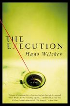 the-execution