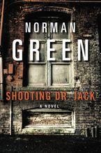 shooting-dr-jack