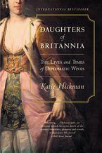daughters-of-britannia