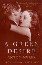 a-green-desire