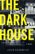 the-dark-house
