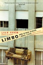 limbo-and-other-places-i-have-lived