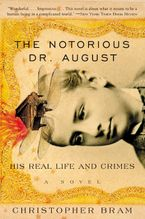 the-notorious-dr-august