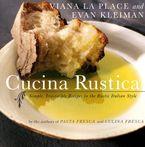 cucina-rustica