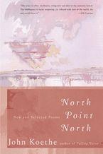 north-point-north