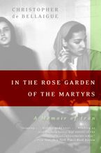 in-the-rose-garden-of-the-martyrs