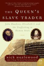 the-queens-slave-trader