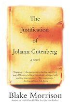 the-justification-of-johann-gutenberg