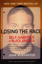 losing-the-race